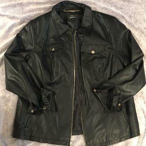 Dennis Basso jacket